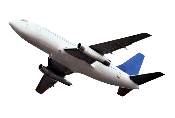toy plane clip art with Nagworld on Royalty Free Stock Image Large Vector Set Cute Transportation Vehicles Equipment Image38908136 as well Royalty Free Stock Photography Aircraft Banner Image26415907 besides Clipart Paper Airplane besides Fireworks Clipart Transparent furthermore Airplane Clipart.