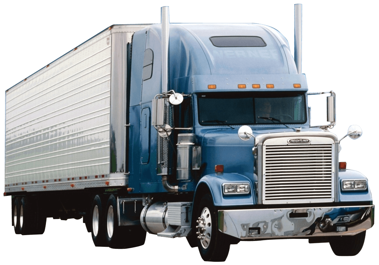 Nagworld montreal 3pl logistic freight forwarder broker for Can a motor carrier broker freight